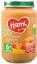 HAMI Menu 2 (6x200g) - ovocný příkrm