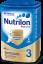 8x NUTRILON 3 ProNutra (800 g) - dojčenské mlieko