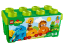 LEGO® DUPLO® 10863 Můj první box se zvířátky