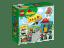 LEGO® DUPLO® 10871 Letiště