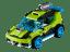 LEGO® Creator 31074 Wyścigówka