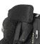 MAXI-COSI Autosedačka Opal (0-18 kg) - Nomad black 2019