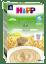 4x HIPP ovesná celozrnná (200 g) - nemléčná kaše