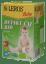 4x LEROS BABY BIO dětský čaj bylinný 20x2g