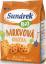 3x SUNÁREK Bio křupky mrkvová kolečka 50g