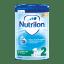 5+1 NUTRILON 2 (800g) - kojenecké mléko