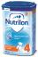 3x NUTRILON 4 (800g) - kojenecké mléko