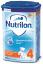 6x NUTRILON 4 (800g) - kojenecké mléko