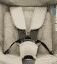 MAXI-COSI Autosedačka AxissFix (0-18kg) – Nomad Sand 2018