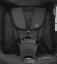 MAXI-COSI Autosedačka AxissFix (0-18kg) – Nomad Black 2018