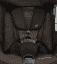 MAXI-COSI Autosedačka AxissFix (0-18kg) – Nomad Brown 2018