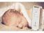 CAPIDI Chůvička BabyAlarm audio – Gold