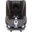 BRITAX RÖMER Autosedačka First Class Plus (0-18 kg) – Black Marble 2018