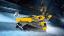 LEGO® Star Wars TM Anakinův jediský Starfighter™
