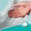 PAMPERS New Baby-Dry 1 (2-5kg) 215 szt. ZAPAS NA MIESIĄC – pieluchy jednorazowe
