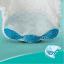 PAMPERS New Baby-Dry 2 (4-8 kg) 215 ks MESAČNÁ ZÁSOBA – jednorazové plienky