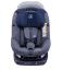 MAXI-COSI Autosedačka AxissFix Plus (0-18 kg) - Sparkling blue 2019