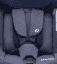 MAXI-COSI Autosedačka AxissFix (9-18 kg) - Sprakling blue 2019