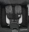 MAXI-COSI Autosedačka AxissFix (9-18 kg) - Frequency black 2019