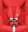 MAXI-COSI Autosedačka Tobi (9-18 kg) - Nomad red 2019