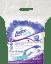 4x LINTEO Baby vlhčené ubrousky Pure & Fresh pack 4x80 ks (320 ks)