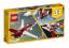 LEGO® Creator 31086 Futurystyczny samolot