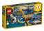 LEGO® Creator 31094 Samolot wyścigowy