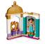 LEGO® Disney Princess 41158 Jasmína a její věžička