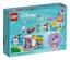 LEGO® Disney Princess 41160 Ariel a její hrad u moře