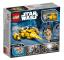 LEGO® Star Wars TM 75223 Mikrostíhačka Starfighter™ Naboo