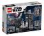 LEGO® Star Wars TM 75229 Únik z Hvězdy smrti
