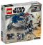 LEGO® Star Wars TM 75233 Dělová loď droidů