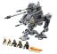 LEGO® Star Wars TM 75234 Útočný kráčející kolos AT-AP
