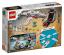 LEGO® Star Wars TM 75235 Útěk z příkopu se stíhačkou X-Wing