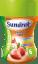 SUNÁREK Dětský rozpustný nápoj ochutnávkové balení (3x200 g)