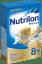 6x NUTRILON ProNutra vícezrnná s rýžovými křupinkami (225 g) - mléčná kaše