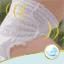 PAMPERS Premium Care Pants 3 MIDI (6-11 kg) 152 ks MĚSÍČNÍ ZÁSOBA – plenkové kalhotky