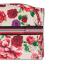CYBEX Taška na pleny Fashion Spring Blossom Dark 2019