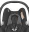 MAXI-COSI Autosedačka CabrioFix (0-13 kg) - Essencial Black