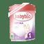3x BABYBIO OPTIMA 1 kojenecké bio mléko (800 g)