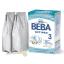 BEBA OPTIPRO 3 (600 g) - kojenecké mléko
