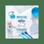 BEBA OPTIPRO 3 (600 g) - dojčenské mlieko