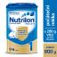NUTRILON 1 ProNutra (800g) - kojenecké mléko