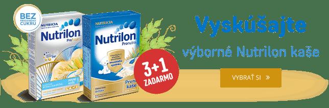 2018021503-nutrilon