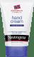 DARČEK: NEUTROGENA Krém na ruky parfumovaný 75 ml