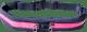 DÁREK: REXONA běžecký pás