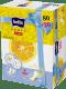DÁREK: BELLA Panty Aroma Energy 80+20 ks zdarma