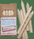 DARČEK: HBF Rybilka farbičky - k nákupu produktov Rybilka