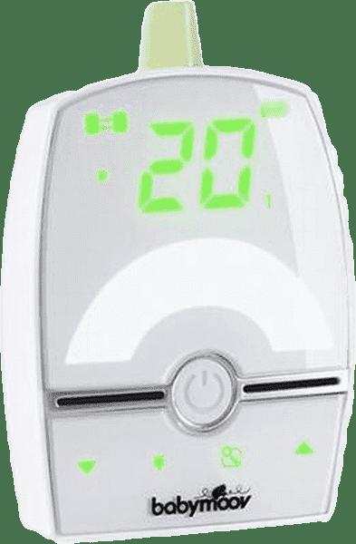 babymoov premium care digital green 2015 p davn d tsk jednotka. Black Bedroom Furniture Sets. Home Design Ideas