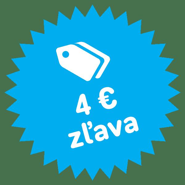 Zavov Kup ny a K dy (10x) Zava 20 2020!